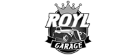 icon-royl-garage